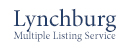 Lynchburg Association of REALTORS