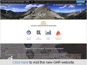 Click here to visit the new GAR website.